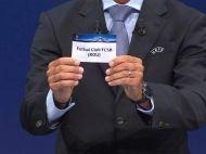 TRAGERE LA SORTI EUROPA LEAGUE | FCSB cu MILSAMI ORHEI, Craiova cu SABAIL in primul tur preliminar!!!! Miercuri, 15:00 LIVE VIDEO tragerea la sorti a turului 2