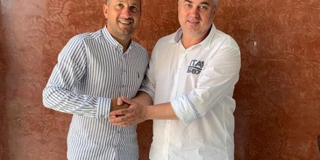 OFICIAL | Costel Enache va antrena in Liga 1 in sezonul viitor! Ce echipa a preluat dupa ce a fost dat afara de Niculae de la Astra
