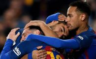 Neymar, OUT de la PSG | Posibila intoarcere la Barcelona, comentata de jucatorii lui Valverde! Reactia clara a lui Suarez cand a fost intrebat despre brazilian