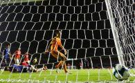 COPA AMERICA   Moment incredibil pentru unul dintre cei mai bine platiti jucatori din lume! Nu mai marcase de 6 luni vreun gol