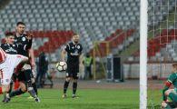 Echipa din Liga 1 cu cel mai mic abonament! Vor sa lupte la play-off si cupele europene