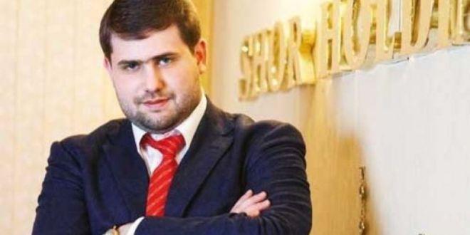 FCSB - Milsami Orhei in Europa League | Milsami, echipa omului care  a furat 1 miliard de dolari din bugetul tarii . Patronul a fugit saptamana trecuta din tara!