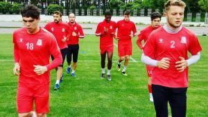 """FCSB - Milsami Orhei, Europa League: """"FCSB trece fara probleme, au buget mic, au plecat jucatorii!"""" Bud ii recomanda un jucator moldovean lui Becali"""