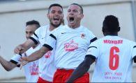 FCSB - Milsami Orhei in Europa League | Moldovenii au eliminat-o pe Ludogorets si au trecut si de Dudelange in ultimii ani. Istoricul participarilor lor europene