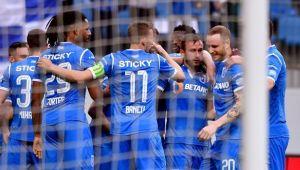 """Prima LOVITURA pe care o poate da Craiova dupa ce si-a aflat adversara din preliminariile Europa League. """"Daca se iveste oportunitatea va veni"""" Ce spune un oficial al oltenilor despre un posibil transfer"""
