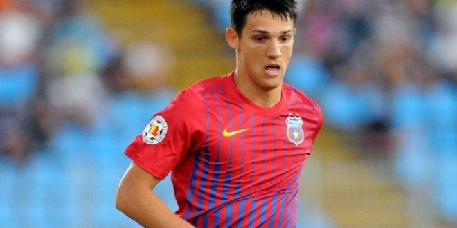 Gabi Matei ramane in Liga 1! Cu cine a semnat fundasul dupa ce a retrogradat cu Concordia Chiajna in sezonul trecut