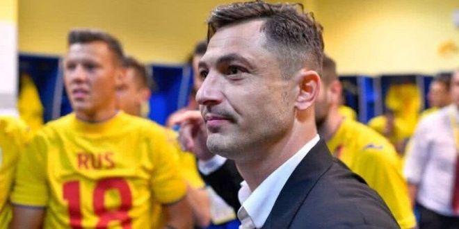 ROMANIA - CROATIA 4-1, la EURO U21 | Mirel Radoi:  Sincer, nici nu imi imaginam! Nu visam!!!  Semnalul de alarma tras de selectioner dupa debutul fenomenal al Romaniei U21