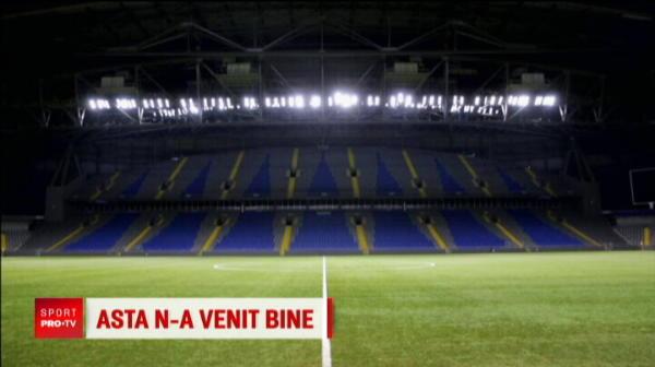 CFR CLUJ - Astana in UEFA Champions League | Reactia lui Dan Petrescu dupa tragerea la sorti! CFR a castigat primul amical al verii