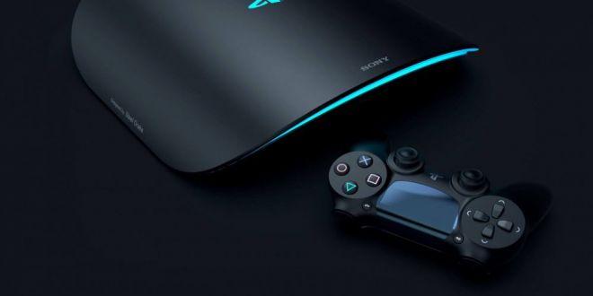PlayStation 5 va fi incredibila! Noua consola va revolutiona industria gamingului!