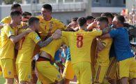 ACUM LIVE VIDEO: Primul antrenament al Romaniei dupa victoria de SENZATIE in fata Croatiei!