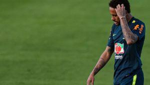 ULTIMA ORA | Lovitura grea pentru Neymar! Anuntul a fost facut in urma cu putin timp