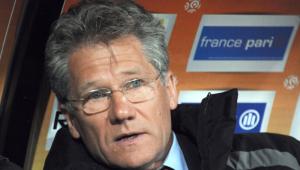 Duel Hagi - Boloni in turul 2 Europa League! Totul despre Royal Antwerp, prima adversara a Viitorului in cupele europene