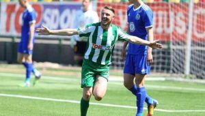Universitatea Craiova EUROPA LEAGUE | Un fost golgheter din Liga 1 si un fost portar de la Dinamo stau in fata oltenilor! Cu cine pot juca in turul 2