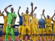 """Raspunsul lui Baluta dupa ce Becali a declarat ca vrea sa-l opreasca din drumul spre Premier League! Cum a reactionat """"GLADIATORUL"""" lui Radoi"""
