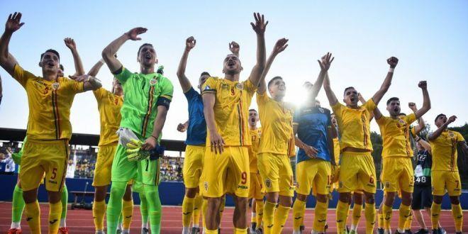 Raspunsul lui Baluta dupa ce Becali a declarat ca vrea sa-l opreasca din drumul spre Premier League! Cum a reactionat  GLADIATORUL  lui Radoi