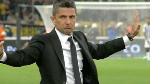 Razvan Lucescu, aproape de un transfer fantastic: PAOK vrea sa aduca un international german cu peste 200 de meciuri in Bundesliga
