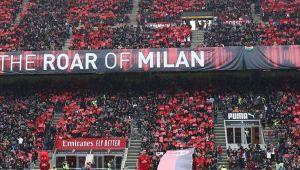"OFICIAL   AC MILAN si-a gasit ANTRENOR dupa plecarea lui Gattuso! A fost PROPUS si la FCSB! ""Bine ai venit, mister!"""