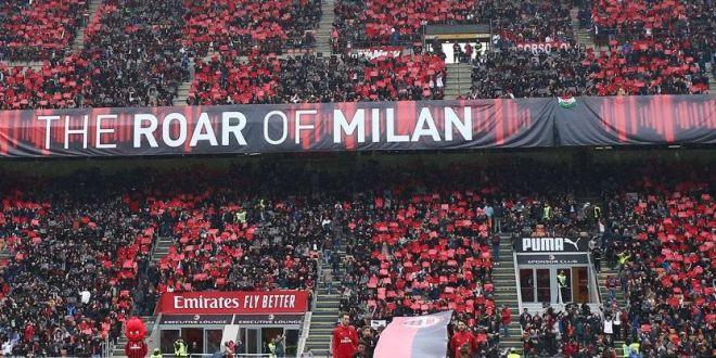 OFICIAL | AC MILAN si-a gasit ANTRENOR dupa plecarea lui Gattuso! A fost PROPUS si la FCSB!  Bine ai venit, mister!