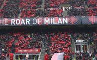"OFICIAL | AC MILAN si-a gasit ANTRENOR dupa plecarea lui Gattuso! A fost PROPUS si la FCSB! ""Bine ai venit, mister!"""