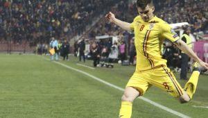 """Gica Hagi a anuntat transferul lui Ianis dupa primul meci de la EURO U21: """"Sunt sanse mari sa plece! 99,9% nu il mai luam in calcul"""""""