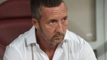 """Transfer RATAT de FCSB! MM Stoica s-a opus! """"Nu ma vrea el""""!Jucatorul a ajuns la o RIVALA"""
