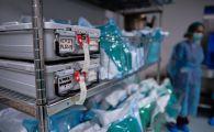ULTIMA ORA: Mai multe spitale din Bucuresti, atacate de hackeri. Cum sunt afectati pacientii