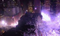 Imagini NEMAIVAZUTE cu atentatele de la 11 septembrie. Descoperirea facuta intr-o casa scoasa la vanzare