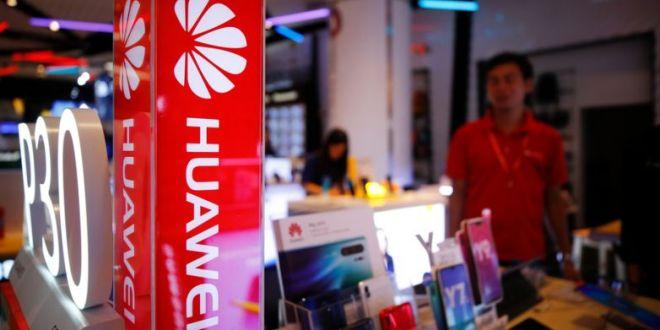 Ai telefon Huawei si nu mai merg aplicatiile Google si Facebook? Iti primesti banii inapoi!
