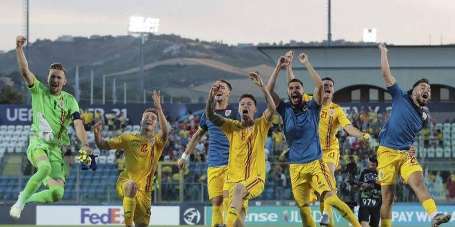 E razboi dupa infrangerea cu Romania:  Sa plece, nu a inteles nimic!  Croatii, dezlantuiti dupa scorul rusinos de la EURO U21