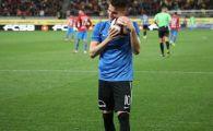 """""""Ianis nu e prea bun pentru FCSB, dar urmatorul pas trebuie sa fie in strainatate!"""" Gica Hagi a vorbit deschis despre transferul lui Ianis"""