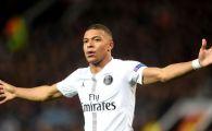 Real Madrid si-a facut strategia pentru aducerea lui Mbappe! Decizia luata de spanioli