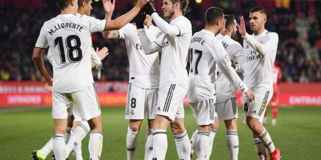 OFICIAL   Afacere de 40.000.000 euro intre Real Madrid si Atletico!  Cholo  Simeone a luat un fotbalist de pe Bernabeu
