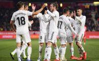 "OFICIAL | Afacere de 40.000.000 euro intre Real Madrid si Atletico! ""Cholo"" Simeone a luat un fotbalist de pe Bernabeu"