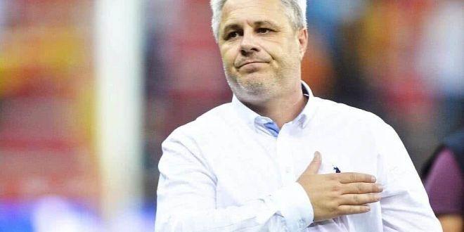 Primul jucator roman transferat de Sumudica la Gaziantep nu e Alibec! Fotbalistul  comandat  baskanilor turci recunoaste:  Cluburile vor lua decizia
