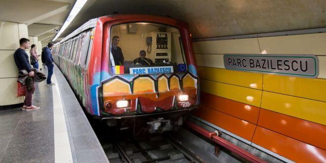 Patronul din Liga I care isi tine masinile in garaj si merge cu metroul si autobuzul prin Bucuresti:  Oamenii ma mai recunosc! Ma felicita