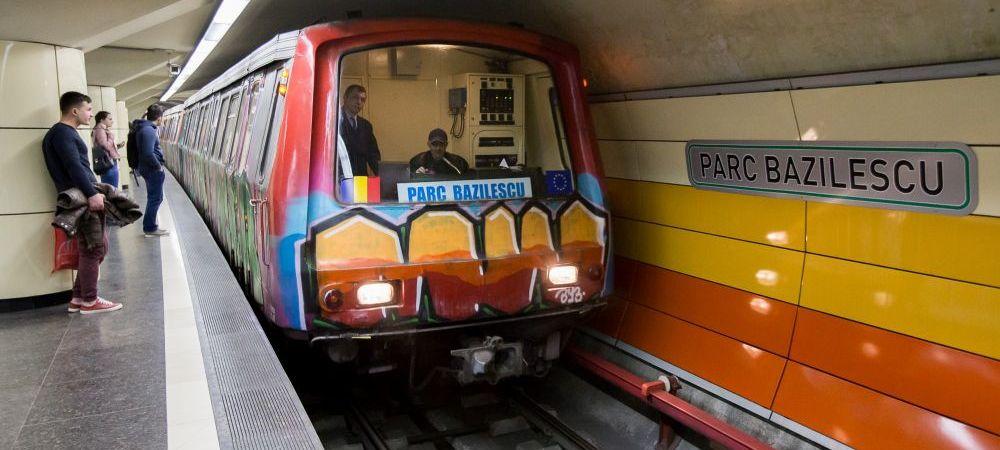 """Patronul din Liga I care isi tine masinile in garaj si merge cu metroul si autobuzul prin Bucuresti: """"Oamenii ma mai recunosc! Ma felicita"""""""