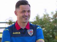 """ROMANIA LA EURO U21   Unde va antrena Mirel Radoi dupa turneul final! """"In diferent de ce se va intampla aici, lucrul asta este sigur"""""""