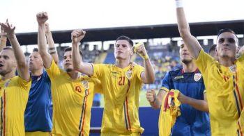 """""""De doi ani le-am zis celor de la Barcelona sa-l ia! Acum imi spun ca le pare rau!"""" Dezvaluire incredibila a lui Gica Popescu despre un international U21"""