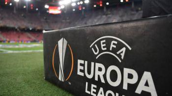 ULTIMA ORA | UEFA ar putea schimba adversarul unei echipe romanesti! Oficialii Viitorului confirma ipoteza incredibila: cu cine ar putea juca echipa lui Hagi