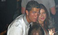 Rasturnare de situatie in cazul de VIOL al lui Cristiano Ronaldo! Ce anunt au facut avocatii portughezului