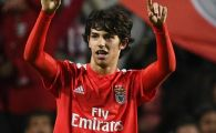 Real Madrid incearca sa-l DETURNEZE pe Joao Felix de la Atletico! Oferta URIASA a lui Florentino Perez