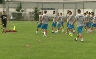 FCSB a anuntat primul amical al verii, sambata de la ora 17.30! Cu cine va debuta Bogdan Andone