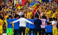 CALCULELE COMPLETE PENTRU ROMANIA LA EURO U21! Cu cine jucam daca ne calificam in semifinale si de ce TREMURAM inaintea meciului cu Franta
