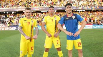 Cicaldau, aproape de un super transfer in GALAXIA lui Neymar si Mbappe! Ce echipe il vor