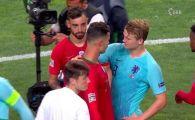 ADIO Barcelona si PSG! De Ligt a decis unde va juca: Ronaldo l-a convins sa semneze