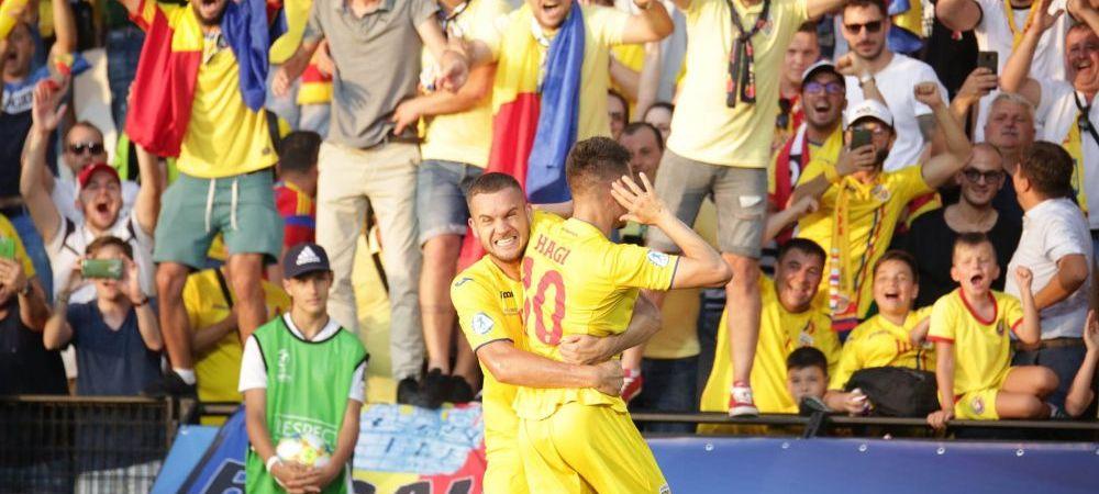 """Radoi, ATAC DIRECT LA BECALI dupa meciurile uriase ale Romaniei la Euro: """"Nu e ca ne uitam la TV si sunam sa facem o schimbare!"""""""