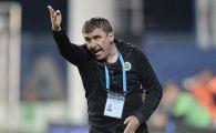 FC Viitorul a reusit un nou transfer! Hagi a pus mana pe un mijlocas din Liga 1