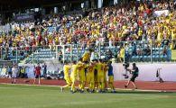 Austria U21 1-1 Germania U21 si Danemarca U21 2-0 Serbia U21 | Danemarca e OUT! Romania isi stie adversara din semifinale in functie de rezultatul cu Franta: toate CALCULELE