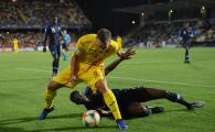 ROMANIA U21 - FRANTA U21 0-0 | MOMENT ISTORIC! Nationala lui Mirel Radoi, CALIFICATA IN SEMIFINALELE EURO U21 si la Jocurile Olimpice!