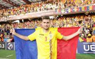OPINIE / 5 lucruri despre ce inseamna de fapt victoriile nationalei U21 la European